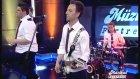 Kara Sevda - Müzikal Portreler - Olay Tv - Grup Gölge