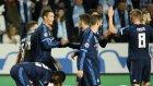 Malmo 0-2 Real Madrid - Maç Özeti (30.9.2015)