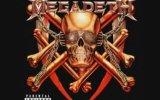 Megadeth  These Boots Sansürlü Versiyon