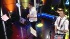 Mimoza Çiçeği - Müzikal Portreler - Olay Tv - Grup Gölge