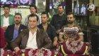 Nur Suresi, 55. Ayetin Tefsiri (Her bağnaz girişim mağlubiyetle sonuçlanır - 8 Haziran 2015 tarihli