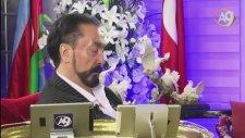 Secde Suresi, 21. Ayetin Tefsiri (Dünyadaki azaplar - 8 Haziran 2015 tarihli sohbetten)