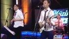 Sen ve Ben - Müzikal Portreler - Olay Tv - Grup Gölge