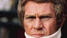 Steve McQueen: The Man & Le Mans (2015) Fragman