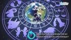 Terazi Burcunu Ekim Ayında Neler Bekliyor?