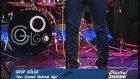 Yaz Dostum - Müzikal Portreler - Olay Tv - Grup Gölge