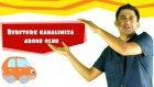 Bebeturk - eğitici cizgi filmleri kanalı