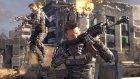 Call of Duty: Black Ops III Yeni Tanıtım Videosu