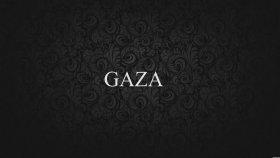 Canfeza - Gaza