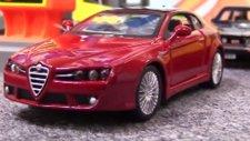 Çizgi film - Chevrolet Volt marka adı nereden geliyor