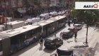 Dikimevi'nde Trafik Kazası: 12 Ölü Ve Yaralılar Var.
