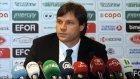 Ertuğrul Sağlam'dan istifa açıklaması