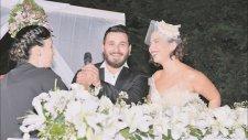 Pucca Evlendi Düğünde Şenlik Var #pucca
