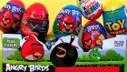 Süpriz Yumurtalar - Çocuklar için video