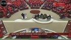 Türk Televizyonlarındaki Bütün Küfürler Kolajı