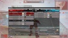 Wolfteam Gameplay Biaxe #30 Kurt avı Oynadım- Sniper - Asmon ile akıyoruz