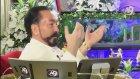 Adnan Oktar'ın bireysel silahlanma hakkındaki yorumu