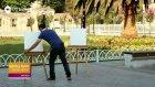 Benimle Resim Yapar Mısın ? (Yakında) - TRT DİYANET