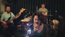 Ceyl'an Ertem - Odalarda Işıksızım @müzikevi