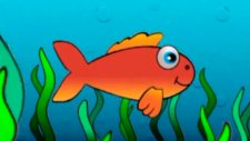 Kırmızı Balık Videoları Sayfa 2