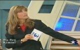 Dublaj Sanatçıları Televizyon Programında Star Tv  1998
