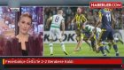 Fenerbahçe Celtic'le 22 Berabere Kaldı