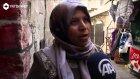 Filistinli Kadınlar - TRT DİYANET