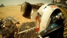 GoPro: A Day in the Life on Mars