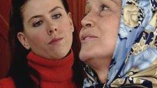 Kanal 7 Duygusal Fon Müziği - Annenin Vasiyeti
