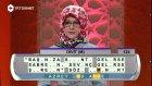 Soru Bahane Yakında (Fragman) - TRT DİYANET