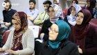 Suriyeli Öğrencilere Üniversite İmkanı - TRT DİYANET