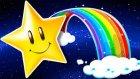 Twinkle Twinkle Little Star Şarkısı