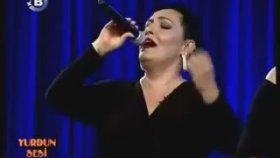 Zerrin Nayci - Gece Kirpikli Kadın Aşkıma Siyah Bakma