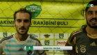 Atar Spor  - Who ıs Next  Röportaj
