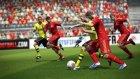 Bayern Münih ve Dortmund FIFA 16'da kapıştı