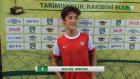 Can Keleş - Young Boys Maç Sonu Röportaj
