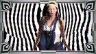 Elliphant - Club Now Skunk ft. Big Freedia