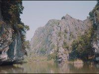 En Doğal Haliyle Güneydoğu Asya