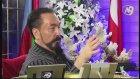 Hac Suresi, 11. Ayetin Tefsiri (Kararlılıkla Allah'a olan sevgi bırakılmamalı - 13 Haziran 2015 tari