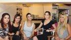 Hızlandırılmış Makyaj Kursları Ağustos 2015