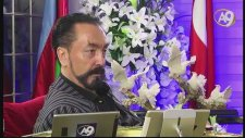 Lokman Suresi, 22. Ayetin Tefsiri (Allah'a teslim olmak - 13 Haziran 2015 tarihli sohbetten)