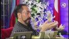 Neml Suresi, 62. Ayetin Tefsiri (Duada istenecek konular - 13 Haziran 2015 tarihli sohbetten)
