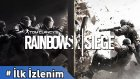 Rainbow Six: Siege (Beta) - İlk İzlenim #Türkçe