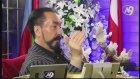 Rum Suresi, 33. Ayetin Tefsiri (Sürekli Allah'a gönülden katıksız bağlı olmak - 13 Haziran 2015 tari