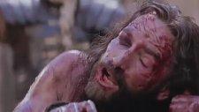 Şeytanın Bebeği - Tutku: Hz. İsa'nın Çilesi ( 18)