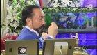 Sohbetler (28 Eylül 2015; 22:00)