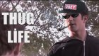 Teen Wolf Scott McCall | Thug Life