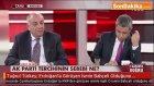 Tuğrul Türkeş: Erdoğan'la Görüşen İsmin Bahçeli Olduğunu Düşünüyorum