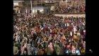 92 Cizre Newrozu görüntüleri full