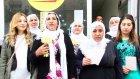 Barış Anneleri Öcalan'la görüşmek için Adalet Bakanına mektup  yolladı